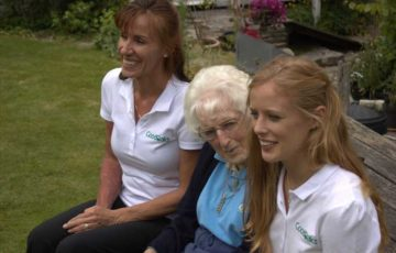 What the care certificate means for home care