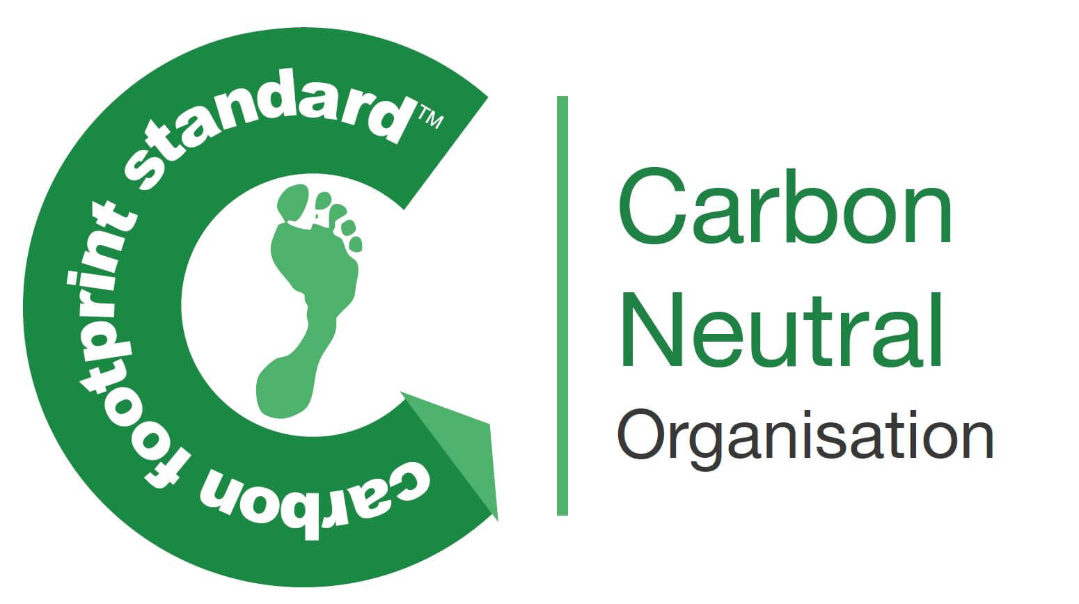 Carbon Neutral Home Care