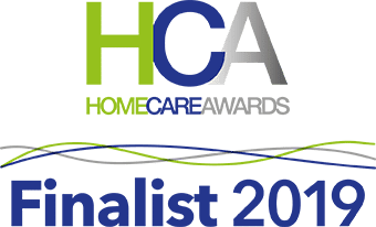 Home Care Awards 2019