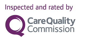 CQC Registered (1)