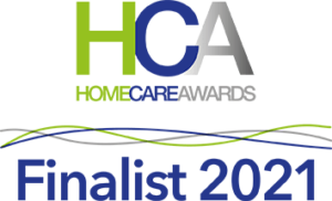 Home Care Awards - Good Oaks Home Care